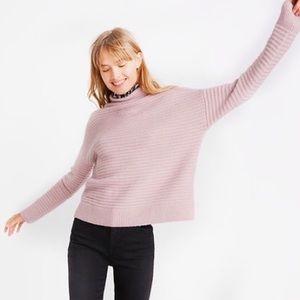 MADEWELL Sweater!
